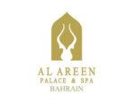 Al-Reen-Spa