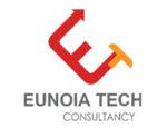 Eunoia-tech