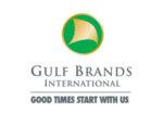 Gulf-Brands