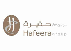 hafeera