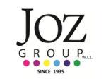 joz-group