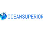ocean-supp