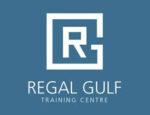 regal-gulf