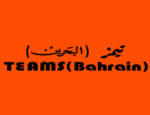 teams-bahrain